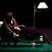 Hannah e Martin - Teatro Aberto