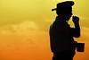 Calor no Sul (Edu Rickes) Tags: brazil costa brasil backlight contraluz atardecer lance da olho edu doce riograndedosul calor entardecer rickes fotográficas produções cavalgada beautifulshots brazilianphotographers fotógrafosbrasileiros todososdireitosreservados fotógrafosgaúchos edurickes belasimagens edurickesproduçõesfotográficas copyright©2010 calornosuldobrasil fotógrafosgaúchosportoalegrepelotas sedesolverãocalorãosungaucho fotografiaslegais