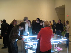 Kemper Art Museum (ChrisYunker) Tags: stlouis missouri washingtonuniversity kemperartmuseum
