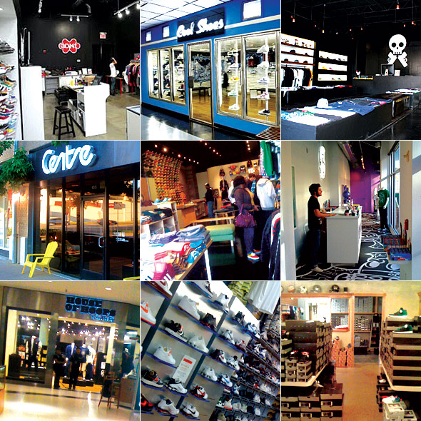 8675d02a92d571 BUT NOW IS THAT THE CASE?: DFW Sneaker & Streetwear shops
