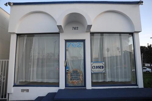 762 Washington Blvd 90292