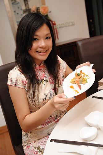 Foodie CNY (21)