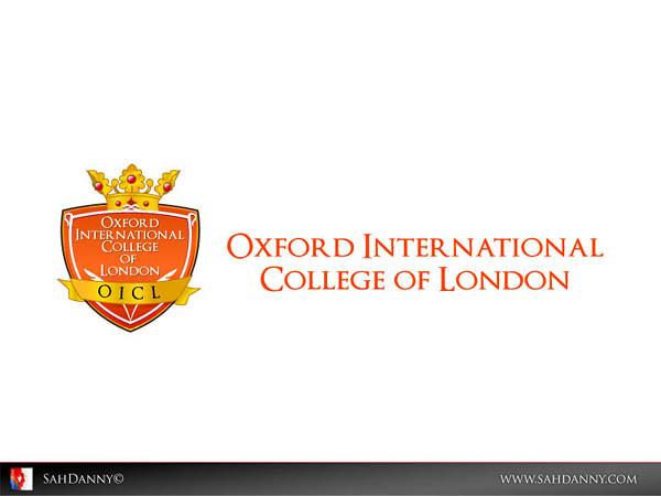 oxford-international-college by SAHDanny