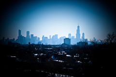 Chicago Molly Bubble (~Molz~) Tags: chicago kyle fun friend host isabelle relaxation eyeofthebeholder hostwiththemostest