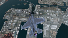 F-2A_snp0030embargoed until PR annoucement