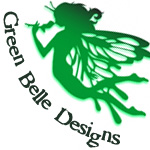 Green Belle Designs