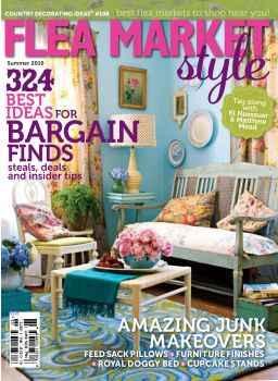 Flea_Market_Style_magazine_cover(1)