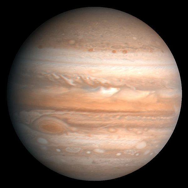 كواكب المجموعة الشمسية 4401196312_c1cefdbb5
