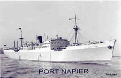 Port-Napier
