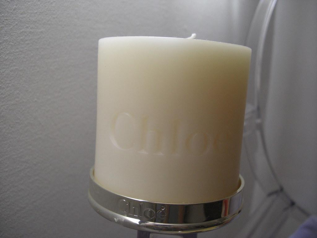 CIMG8646