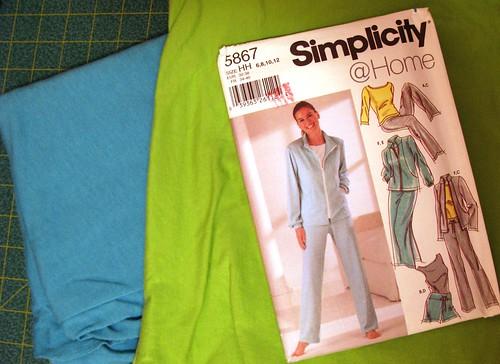simplicity_5867_aqua_lime