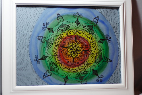 march mandalas20100001