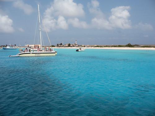 Klein-Curacao-top-travel-destinations-2012