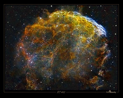 IC443_HST, reprocessed (J-P Metsavainio) Tags: ic443 Astrometrydotnet:status=solved astro:pixelScale=229 Astrometrydotnet:version=14400 astro:RA=943548692739 astro:Dec=226225826025 Astrometrydotnet:id=alpha20100478228976 astro:orientation=11568 astro:fieldsize=4383x3504arcminutes