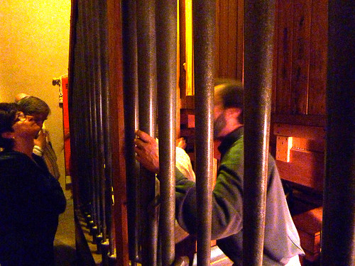 P1010195-2010-03-18-Druid-Hills-Presbyterian-Church-Organ-Pipes
