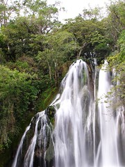 IMG_2801 (Ezniter) Tags: waterfall cascada huasteca sanluispotosi tamul tamasopo