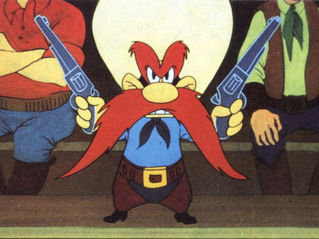 yosemite-sam-with-guns-drawn