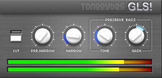 ToneBytes GLS