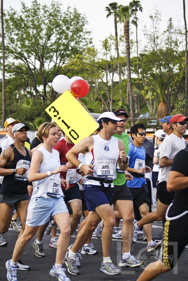 Marathon2010010 copy