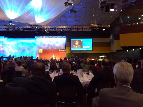 2010-03-25 Intervitis Eröffnungsveranstaltung 4