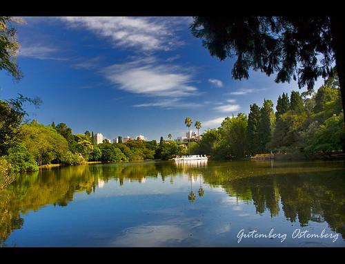 Aniversário de Porto Alegre / 238 Anos / Capital do Rio Grande do Sul  /  Parabéns!!