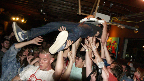 03.17h Jeff the Brotherhood @ Longbranch Inn, Impose Magazine, Austin Imposition Party (23)
