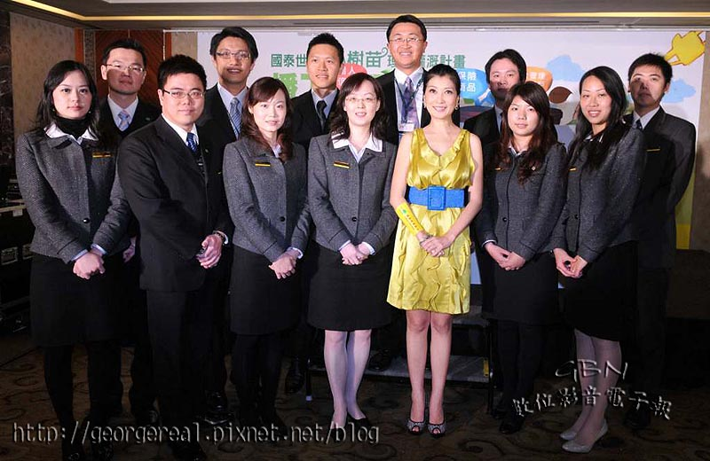 GBN-201003261910-005