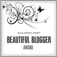 beautifulbloggerawardbecka