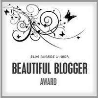 beautifulbloggerawardbecka