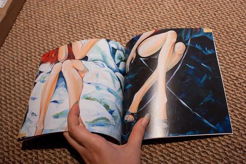 Book-18