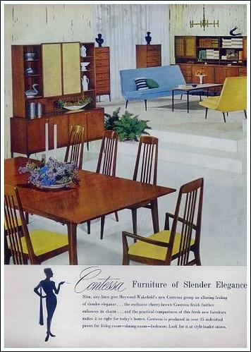 1959-heywood wakefield