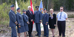 "cadet8 • <a style=""font-size:0.8em;"" href=""http://www.flickr.com/photos/49268629@N08/4511797066/"" target=""_blank"">View on Flickr</a>"