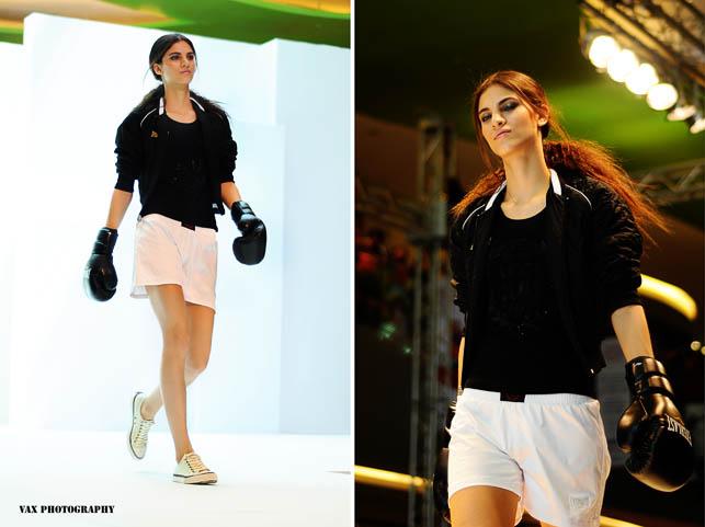vivocity fashionshow 07
