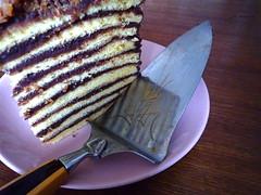 smith island cake 2