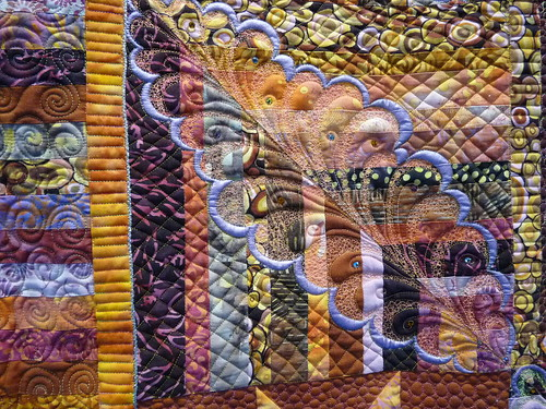 mqx-quilts 069