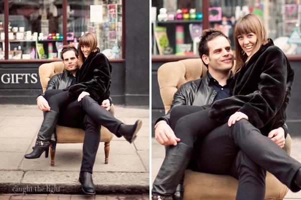 blogJazelyn&Darren-8