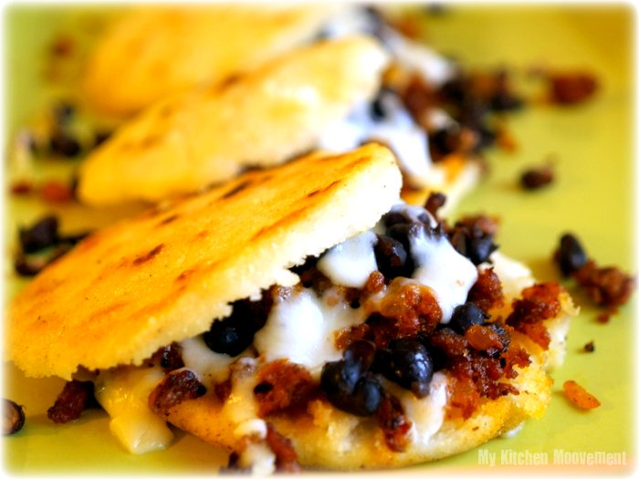 arepas1_mykitchenmoovement