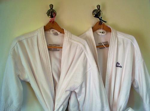 Inn Robes