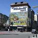 Andorra_2