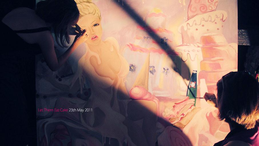 paintlustmarie06