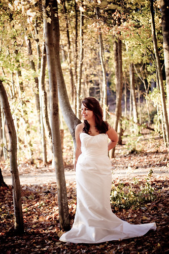 Carey's Bridals-32