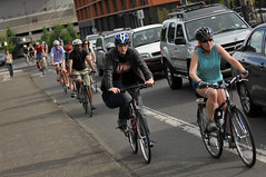 Summer bike traffic-14-14