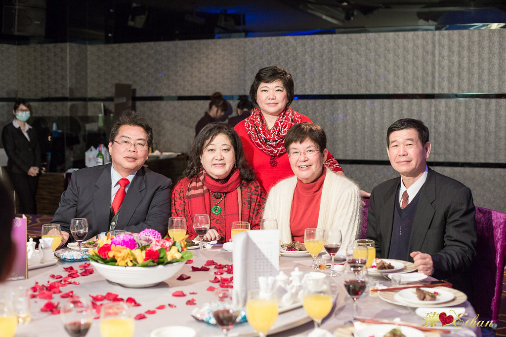 婚禮攝影,婚攝,台北水源會館海芋廳,台北婚攝,優質婚攝推薦,IMG-0099