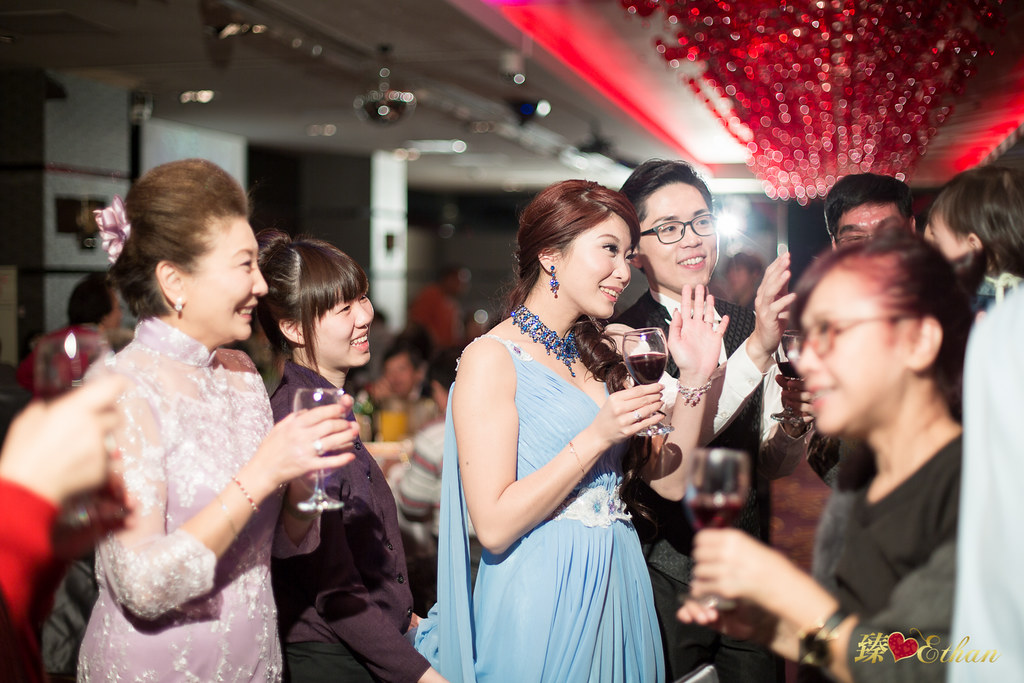 婚禮攝影,婚攝,台北水源會館海芋廳,台北婚攝,優質婚攝推薦,IMG-0085