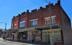 50 The Strand, Croydon NSW