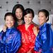 asian-bridal-hair-bridesmaid-mom-12