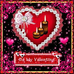 ハッピーバレンタイン 画像24