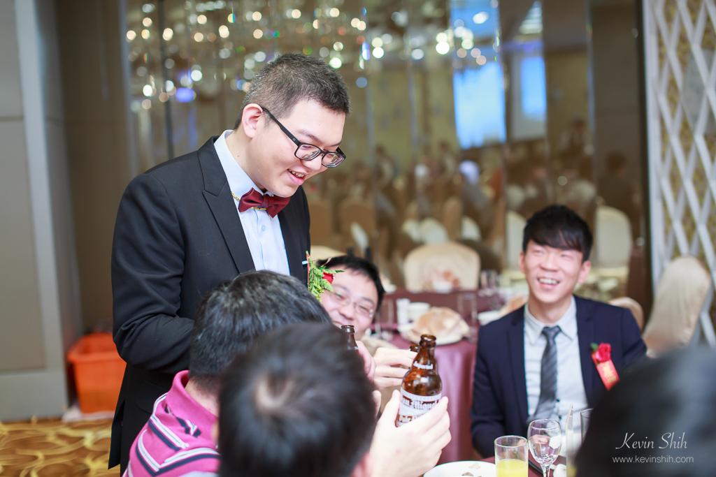 中和晶宴婚禮攝影-婚宴_060