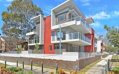 2/22 Seventh Ave, Campsie NSW
