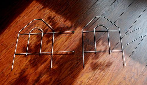 folding fence 2